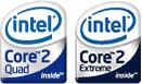 Intel Core 2